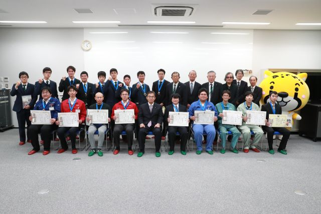 20161112-SYUUGOU.jpg