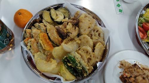 野菜の天ぷら.JPG