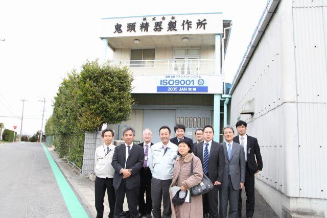 shinsan201204.jpg